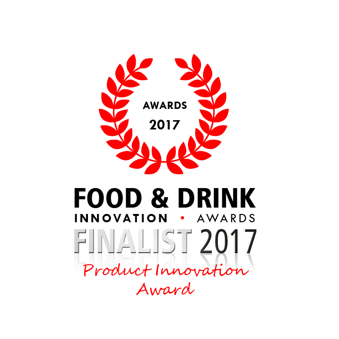 Finalist - Product Innovation[15959]