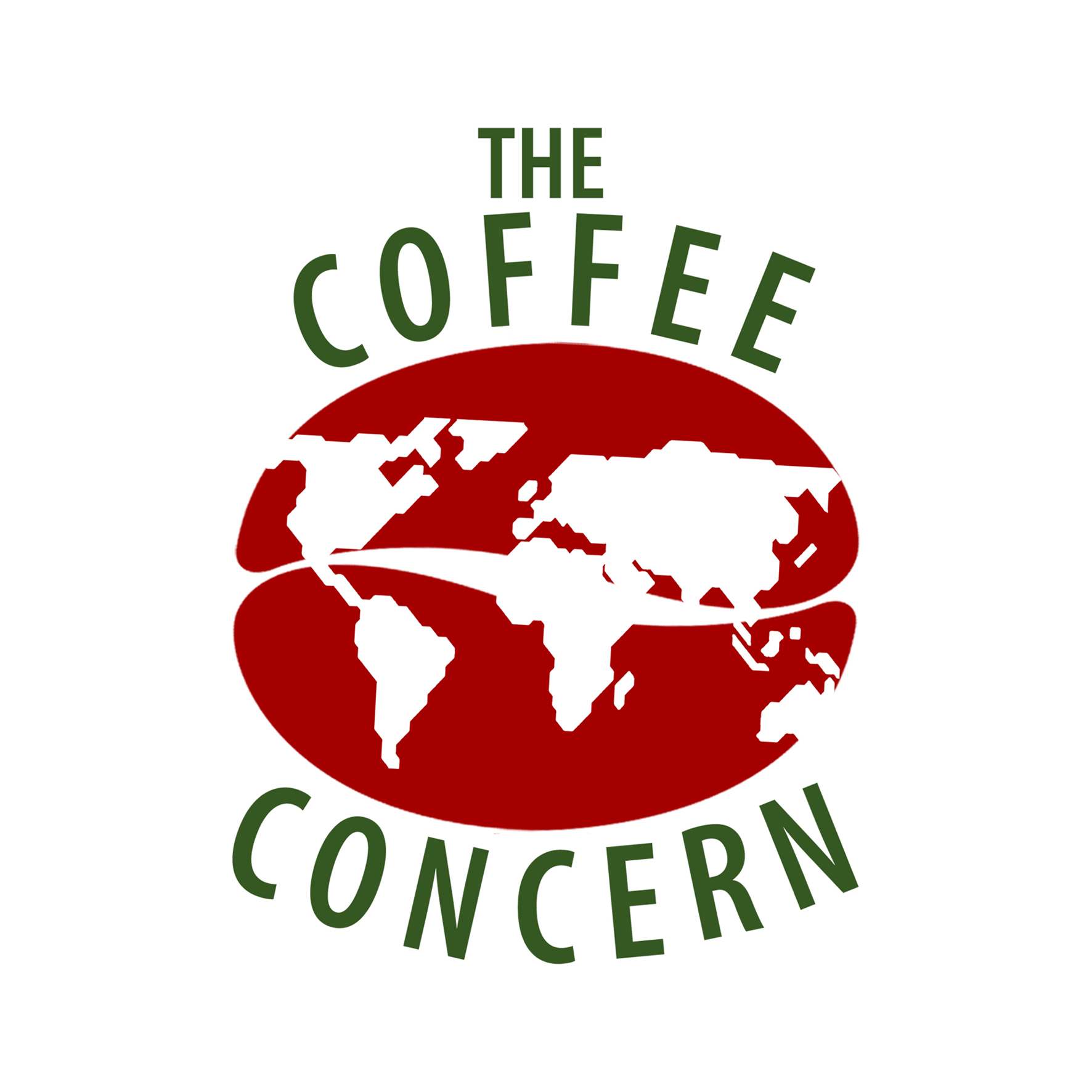 The Coffee Concern