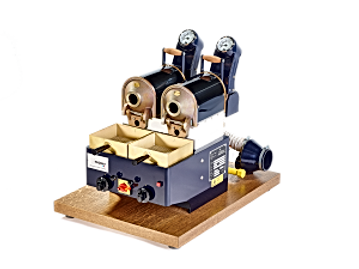 sample-roaster-side-300x225.png