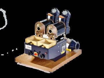 sample-roaster-side-300x225.png