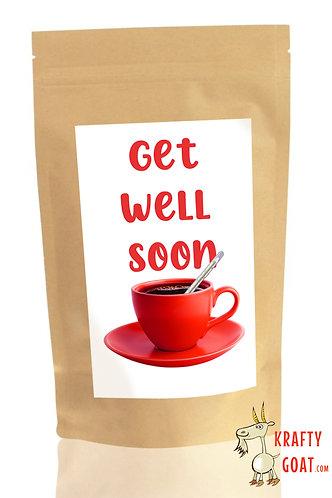Get Well Soon 3