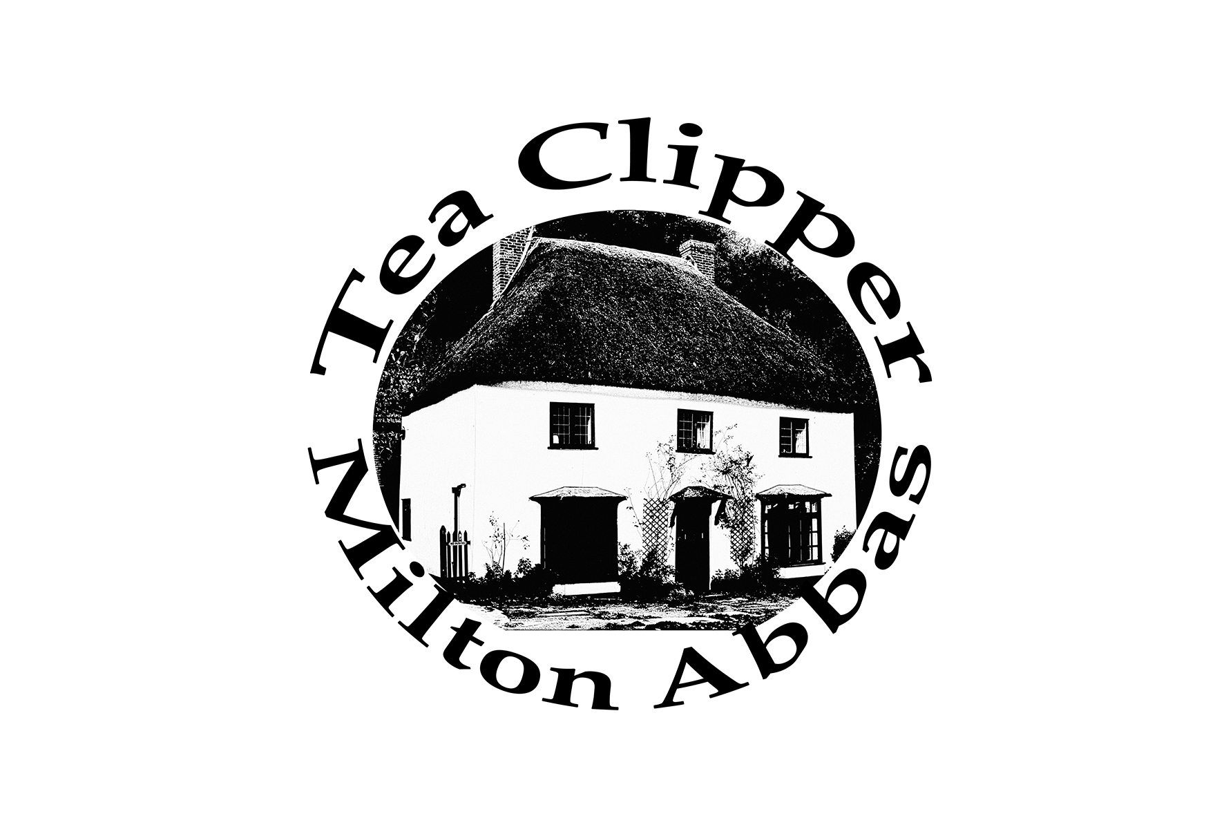 The Tea Clipper
