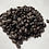 Thumbnail: Dark Roasted Decaf Coffee