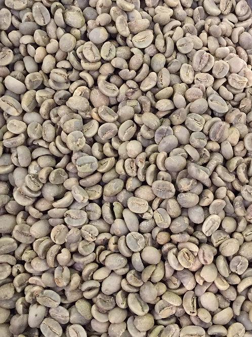 2.14kg El Salvador - Finca Bonanza - SHG