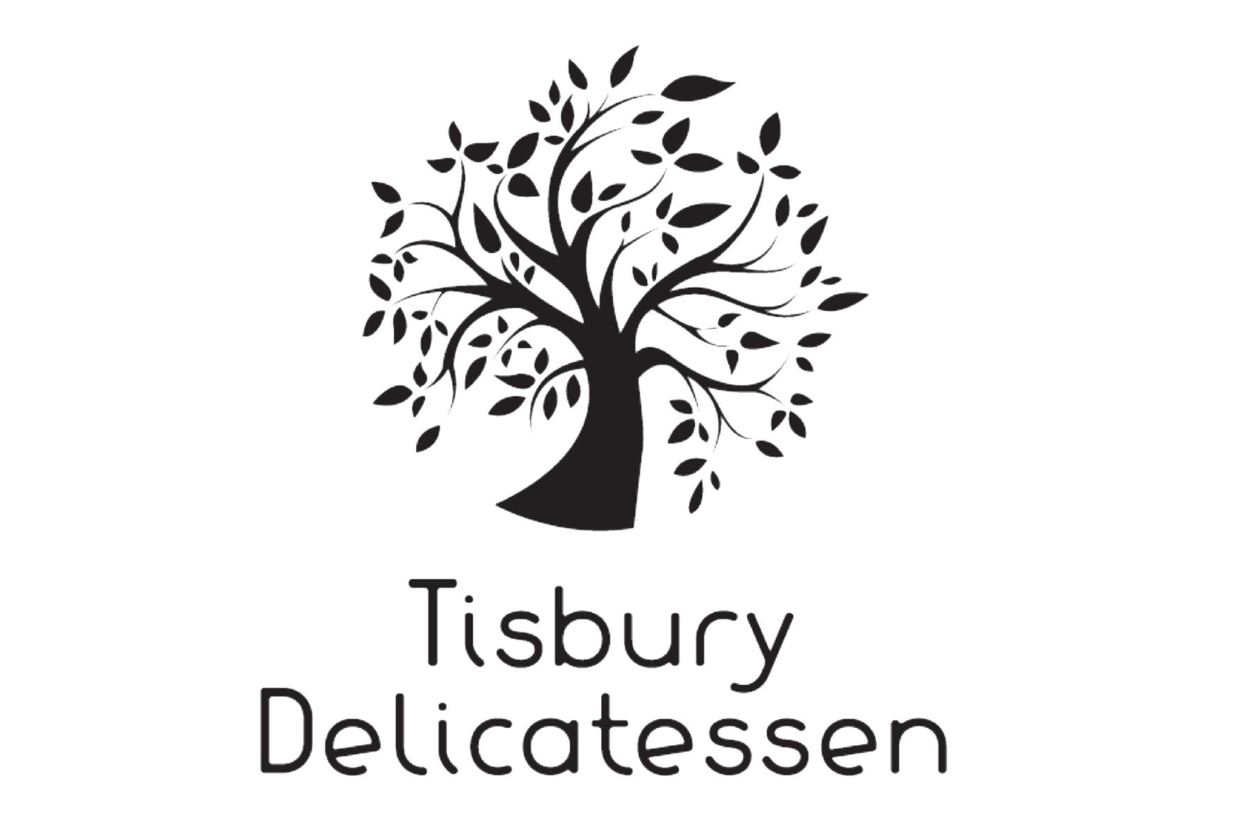 Tisbury Deli