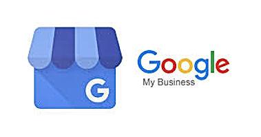 Google My Business.jpg