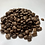 Thumbnail: Single Origin - October - India