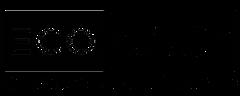Eco Roast Trademark Logo