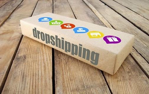 Dropshiping.jpg