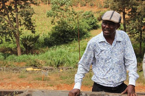 Kenya Karindundu AB - Per Kg