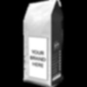 Own Label Coffe