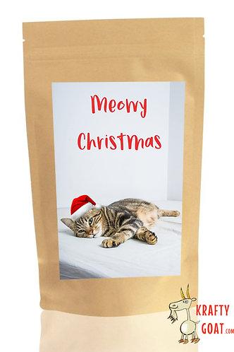 Personalised Tea & Coffee Gifts (Christmas 13)