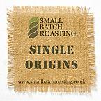 Single Origins.jpg