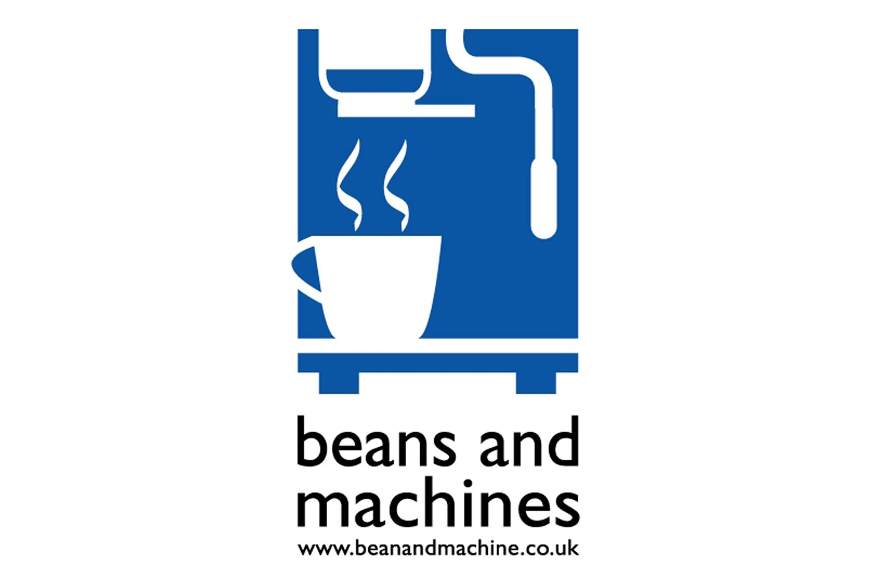Beans & Machines