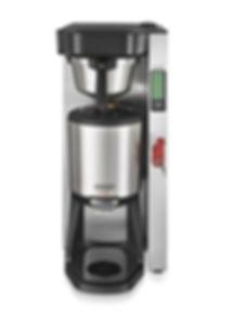 Coffee Dispenser Single