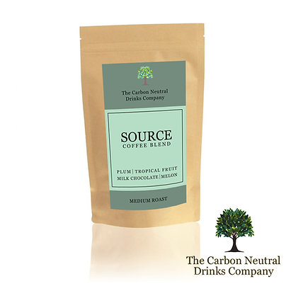 Source Coffee Blend