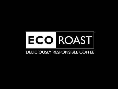 Eco Roast Updates
