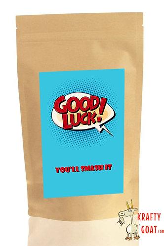Good Luck 4