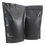 Thumbnail: 25 x 500g 100% Recyclable Stand Up Pouch with Zip and Valve