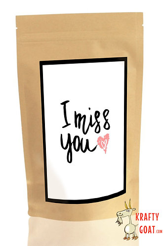 I Miss You 2