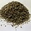 Thumbnail: Peppermint - Fine Looseleaf Tea