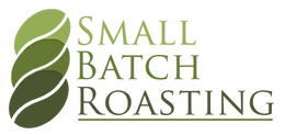 New SBR Logo.png