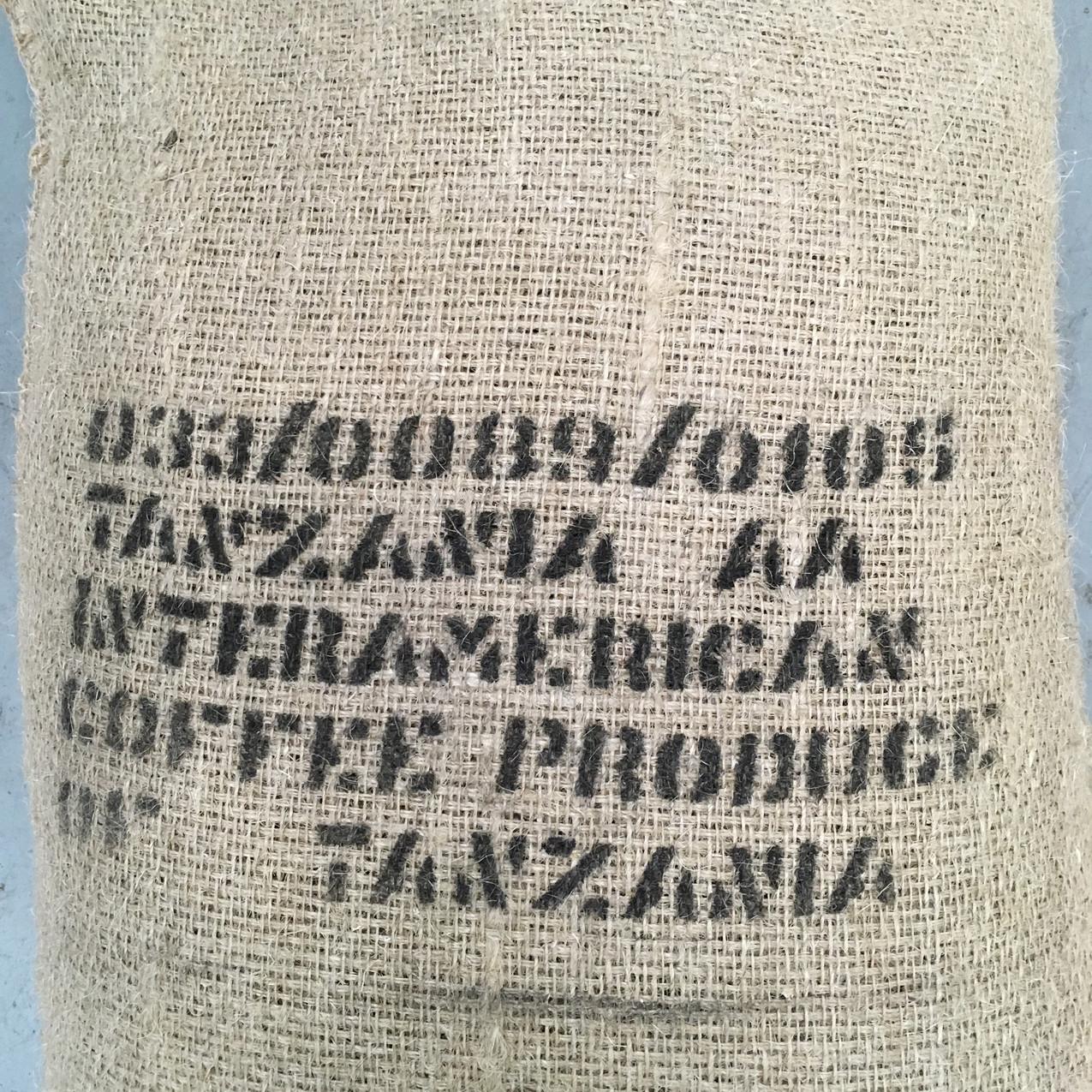 Tanzanian Majinja