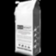 Eco Roast Coffee