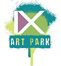 IX ART PARK