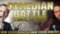Comedian-Battle--FB-Header copy.jpg