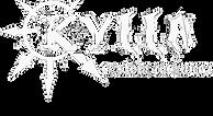 Kylla Custom Rock Wear
