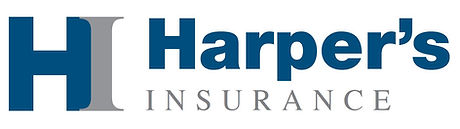 Harper's Insurance Logo.JPG