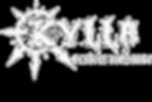 Kylla Custom Rockwear logo