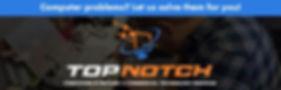 3wv banner.jpg