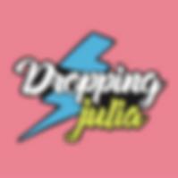 Dropping-Julia2pp.png