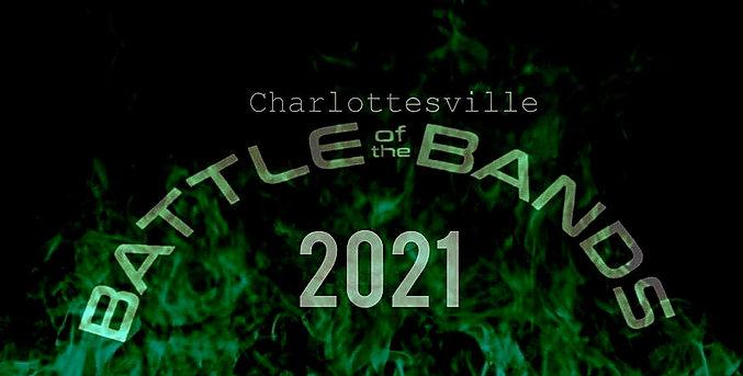 BOTB 2021.jpg