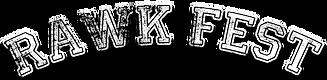 RAWK-Fest-Transparent.png