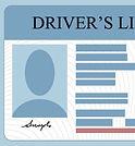 Drivers DELETE.jpg