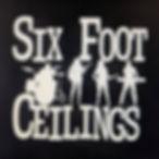 sixfoot ceiling.jpg