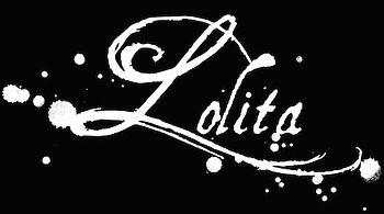 lolita logo site.jpg