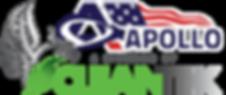 CLEANTEK_APOLLO_DIVISION_GREY.png