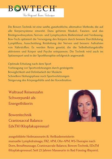 Waltraud Reisenzahn (1).jpg