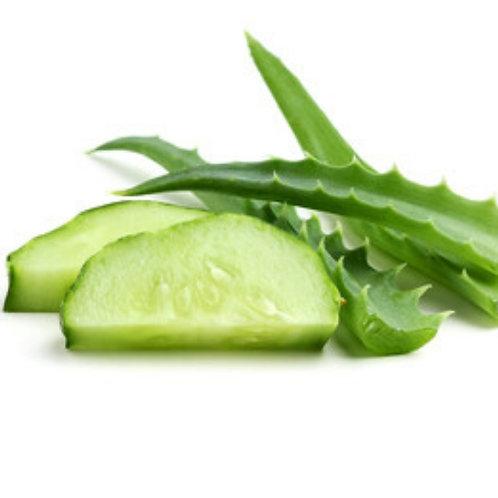Aloe Vera & Cucumber Soy Wax Melt
