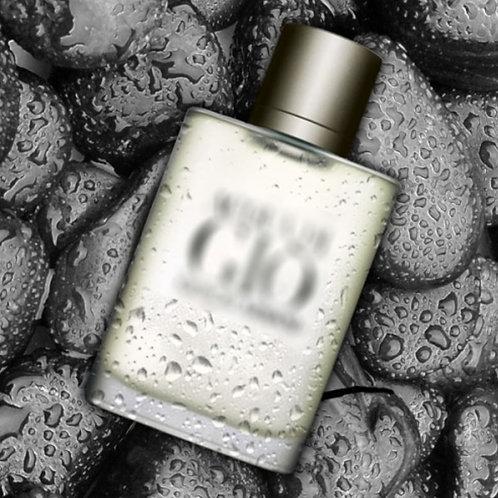 Aqua De Gio Type Soy Wax Melt