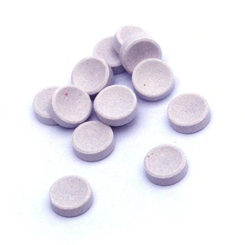 Parma Violet Soy Wax Melt