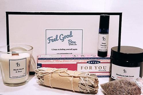 Feel Good Box