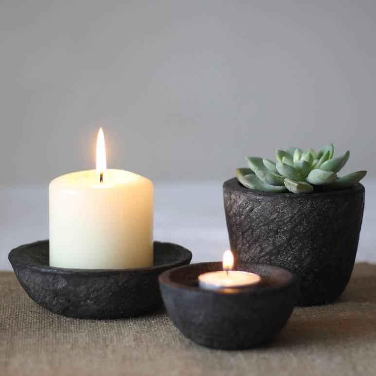 original_slate-grey-stone-pots-and-candl