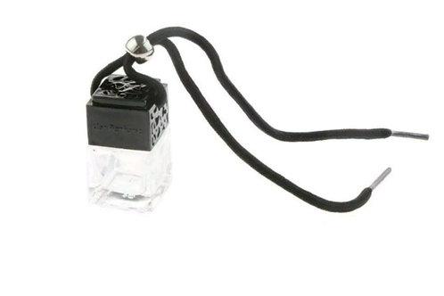 Car Perfume Black