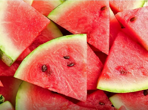 Watermelon Lemonade Soy Wax Melt 85grams