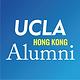 UCLA sq_logoa.png